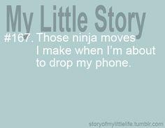 Lol, yep!!