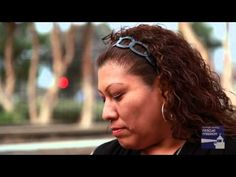 Overcoming Meth: Meilissa's Story - Meilissa is one of many success stories from the Orange County Rescue Mission. Reaching rock bottom from an addiction to meth, she enrolled in our program and has since experienced freedom from drugs, restoration with her family and ultimately peace from God.  To DONATE now: https://www.rescuemission.org/donate/