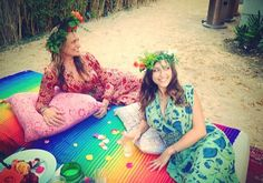. Natalie Martin, Balinese, Dress Collection, Hand Embroidery, Outdoor Blanket, Tours, Culture, Holiday, Prints