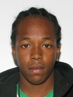 Deandre Wilkins 16yo  Missing: 1/12/12  Missing From: Norfolk, VA  Call 1-800-822-4453 with any info.