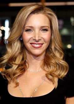 Lisa Kudrow is listed (or ranked) 23 on the list The Funniest Female Comedians of All Time