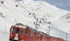 Met de trein naar Frankrijk Trips, Snow, Outdoor, Viajes, Outdoors, Traveling, Outdoor Games, The Great Outdoors, Travel