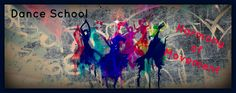DANCE SCHOOL  HARMONY of MOVEMENT !! Everybody Dance Now !!!