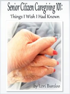 """A day in the life of a caregiver for the elderly: You might be wondering why you may have clicked on the link to """"An hour in the life of an elder care caregivers life' but you come to this article. Gifts For Seniors Citizens, Gifts For Elderly, Hospice Nurse, End Of Life, Elderly Care, Personal Hygiene, Practical Gifts, Caregiver, Best Gifts"""