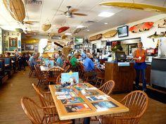 Welcome To Beach Break Cafe Tangerine Juice, Oceanside California, What Is Great, Corned Beef Hash, Huevos Rancheros, Coffee Cake, San Diego, Restaurant, Paradise