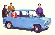 MAZDA Carol 1962 Maintenance/restoration of old/vintage vehicles: the material for new cogs/casters/gears/pads could be cast polyamide which I (Cast polyamide) can produce. My contact: tatjana.alic@windowslive.com