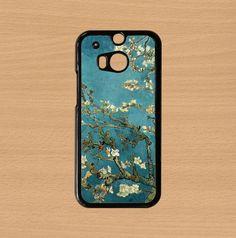 Flower,Htc One X case,cute Htc One X case,pretty Htc One X case,cool Htc One X case,in plastic,silicone. by Doublestarstar, $14.99