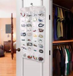 收納控必學的 10 個效率衣櫃收納法 - 設計誌.讀設計 - Pinkoi