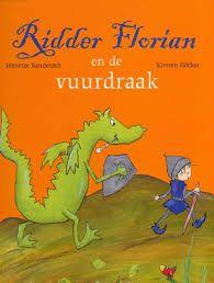 prentenboeken ridders en kastelen - Google zoeken