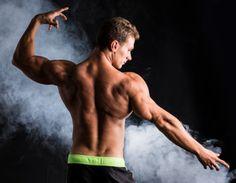The Best Exercises for Your Shoulders http://www.menshealth.com/fitness/best-shoulder-exercises
