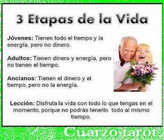 VIVE EL MOMENTO BUEN DÍA!!! #FelizMiércoles #FelizDía https://www.cuarzotarot.es/