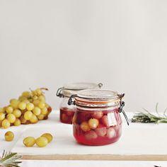 Marmalade, Compost, Jelly, Chutneys, Recipes, Joy, Canning Recipes, Chocolate Sponge Cake, Sweet And Saltines
