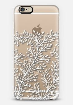 Check out my new @Casetify using Instagram & Facebook photos. Make yours and get $10 off: http://www.casetify.com/showcase/rbSuA_doodle-leaves/r/2WGYWM