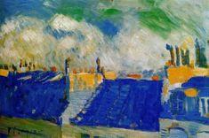 La Credenza Di Picasso : Picasso uno sguardo differente masi lugano home relooking remilia