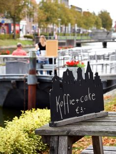Mein erster Einsatz als Botschafterin! Zeeland Kurztrip im Herbst – ein Wochenende in Middelburg – Unterfreundenblog Holland Netherlands, Art Quotes, Table Decorations, Home Decor, Netherlands, Fall, Tips, Ideas, Decoration Home