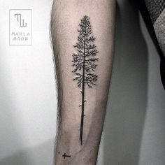 45 Damn Good Black and Grey Tattoos Designs - Latest Fashion Trends