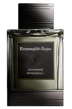 patchouli perfume for men | ... Patchouli Ermenegildo Zegna cologne - a new fragrance for men 2012