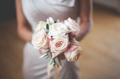 10 spring/summer wedding essentials - Heni Fourie Photography