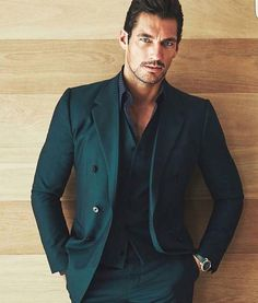 @davidgandy_official killing it  [ http://ift.tt/1f8LY65 ] http://ift.tt/1Qn9scs