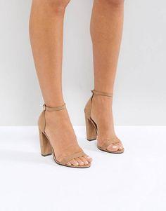 23e68019f3e Discover a collection of Wedding Shoes with ASOS. Shop a range of bridal  shoes