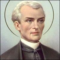 Catholic.net - Pedro Julián Eymard, Santo