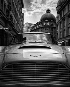 #Repost @michelmayerle brummbrumm Hammer Bild  Aston Martin #fujix100s #fujifilmx_ch #fujixpassion #fujifilm #monochrome #bw #zurich #car #oldtimer #city #switzerland #clouds #urban #automotive #transportation @fujifilmitalia @fujifilmx_us @fujiholics @fujifilm_xseries @fujicamerasaus @_fujilove_ @fujifilm_ch @fujixlovers @fujifilmme @fujifilmeu @fujifeed via Fujifilm on Instagram - #photographer #photography #photo #instapic #instagram #photofreak #photolover #nikon #canon #leica…
