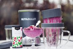 You searched for tuorepuuro - Vilma P. Nutribullet, Kitchen Appliances, Cooking Tools, Kitchen Gadgets