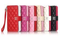 ブランド シャネル CHANEL iphone7/7 plus ケース 手帳型 galaxy s6/s6 edge カバー 5.5インチ 横開き アイフォン 6s/6/5s/se スマホケース