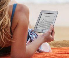 Muchas mejoras en la actualización del Kindle Touch con vista a usuarios europeos http://gizmologia.com/2012/04/actualizacion-firmware-kindle-touch