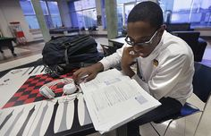 New Federal Data Show a Student Loan Crisis for African American . Two weeks ago, the U. Department of Education provided the first-ever look at long-term outcomes for student loan borrowers, including results by race and . College Costs, College Hacks, Great Recession, Young Americans, Student Loan Debt, The Borrowers, Change, Color, Minimum Wage