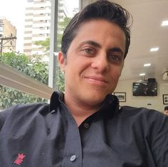 Após o caso de racismo envolvendo a atriz Taís Araújo nas redes sociais, Thammy Miranda resolveu expor as mensagens de ódio que recebe diariamente. Em seu perfil no Instagram, o ator publicou um print de comentários transfóbicos enviados por internautas.