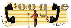 100º Aniversário do primeiro samba, Pelo Telefone