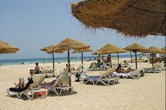 séjour Djerba pas cher Xl au Hôtel Sidi Mansour Resort 4* à Djerba prix promo séjour Xl Voyages à partir 349,00 € TTC