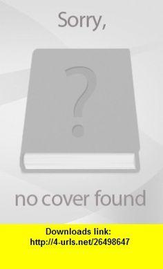 Get in the Van 2ND Edition Signed Henry Rollins ,   ,  , ASIN: B0027DZ558 , tutorials , pdf , ebook , torrent , downloads , rapidshare , filesonic , hotfile , megaupload , fileserve
