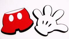guirnalda-de-minnie-mouse-para-cumpleanos-3