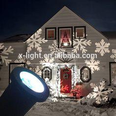 Star Shower Outdoor Laser Christmas LightsStar Projector Photo Detailed about Star Shower Outdoor & Star Shower Laser Light | Pinterest | Star shower laser light Star ...