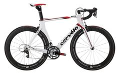 Cervelo S5 Rival Bike | R&A Cycles