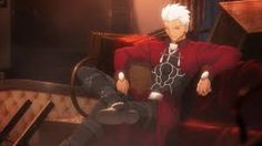 Image result for fate stay night images
