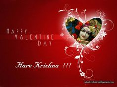 http://harekrishnawallpapers.com/valentine-day-wallpaper-003/