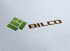 BILCO CORPORATION on Behance
