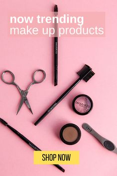 Favorite and trending beauty and make up products from Coco's Closet. Best Eyebrow Gels, Make Up Producst and More. Eyebrow Serum, Eyebrow Tinting, Pedicure Tools, Manicure And Pedicure, Best Eyebrow Products, Beauty Shoot, Make Up Collection, Beauty Advice, Everyday Makeup