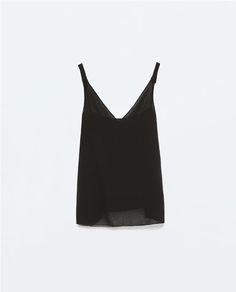 19,95€ - Zara