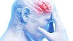 Las funciones ejecutivas y el TDAH.