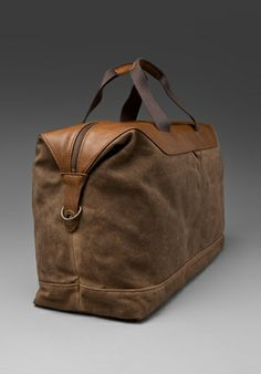 TUMI T-Tech Forge Lambert Satchel in Terrain - Tumi OMG,OMG......I found a website to sell the LV and the price is very very low. I bought a bag just need $169.99.I need to share with you.type: www.lvbags-omg.com in your browser