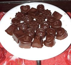 Cooking Recipes, Candy, Diet, Vegan, Chocolate, Health, Food, Cupcake, Health Care