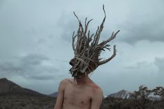 Kyle Thompson Photographer from Portland Surrealism Photography, Conceptual Photography, Dark Photography, Nicolas Bruno, Kyle Thompson, Cool Pictures, Cool Photos, Human Reference, Pose Reference Photo