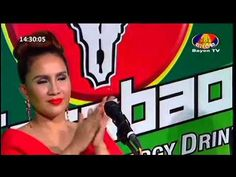 Bayon TV,The Style Cambodia, 26 December 2015,Part 03,Candidates, Show