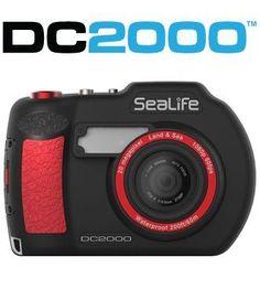 fisher price digital camera manual flash owners manual book u2022 rh userguidesearch today