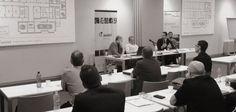 Conferenza Stampa ASSIOT: i dati di settore 2015/2016, la nuova squadra e le linee strategiche 2016-2018 #movementandpowertransmission #drivingelementsandgears #association