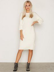 Samsoe & Samsoe Kloss dress